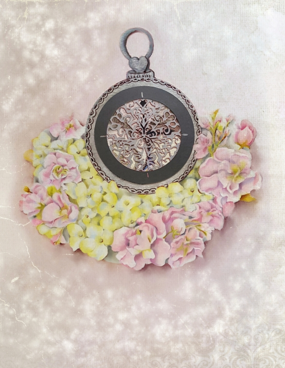 timepiece-hydrangea-and-fairy-roses-copy