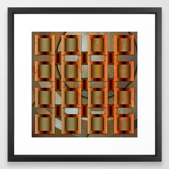 mixed-metals-framed-prints