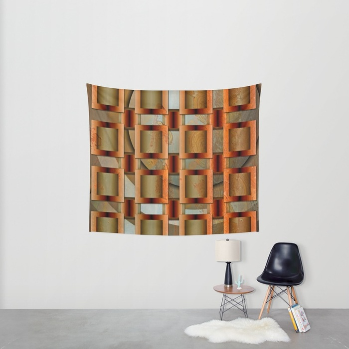 mixed-metals-tapestries