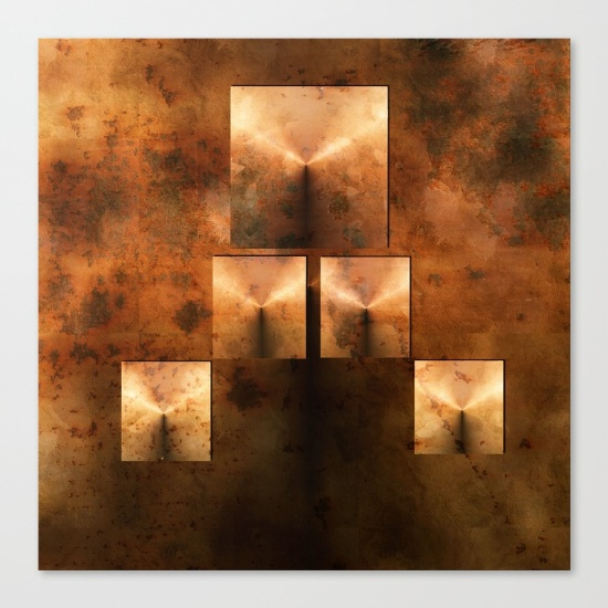 rusted-pyramids-canvas