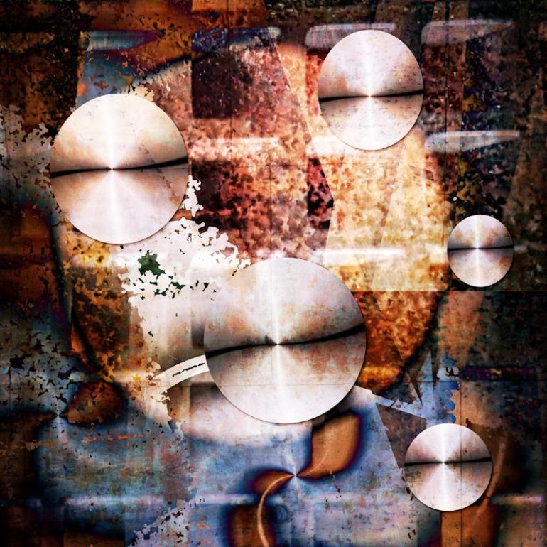 Digital Silver 3 TN
