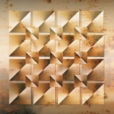 Rusted Geometry TN
