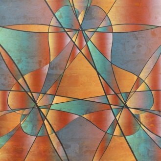 Sedona Glass