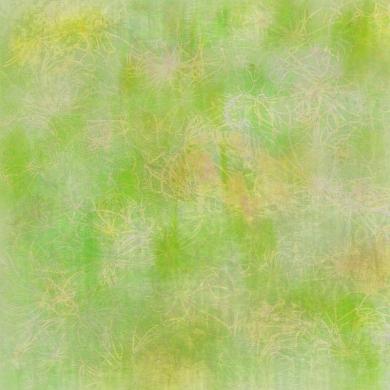 Batik Background Lime TN