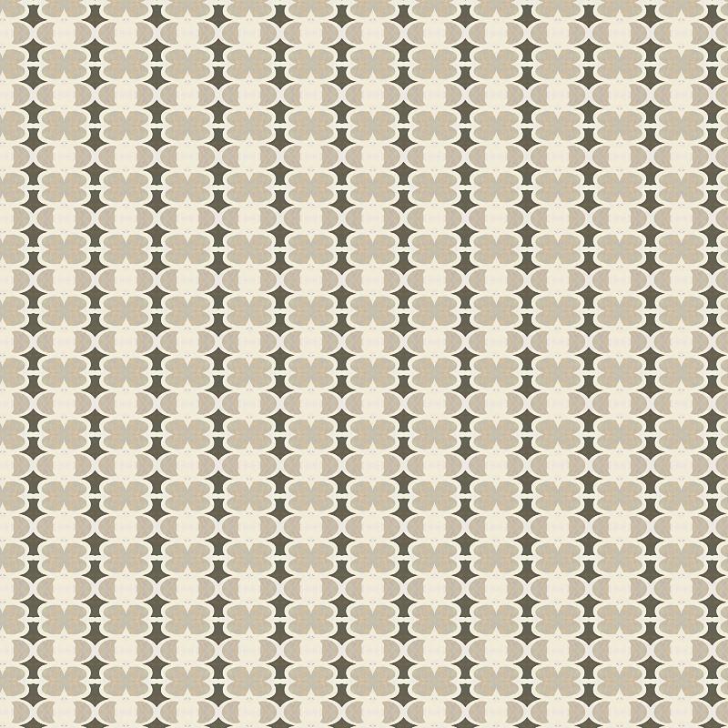XO Pattern TN